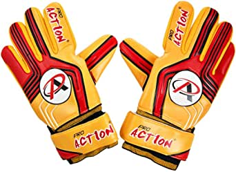 Pro Action Professional Gloves 3300-10687