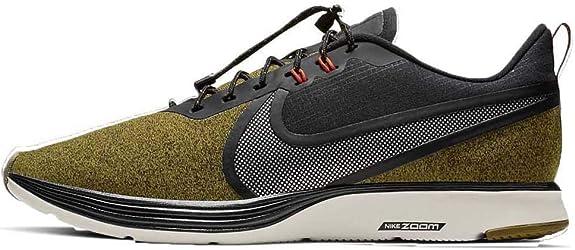 Nike Zoom Strike 2 Shield, Chaussures de Running Homme