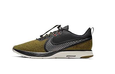 Nike Zoom Strike 2 Shield, Scarpe Running Uomo