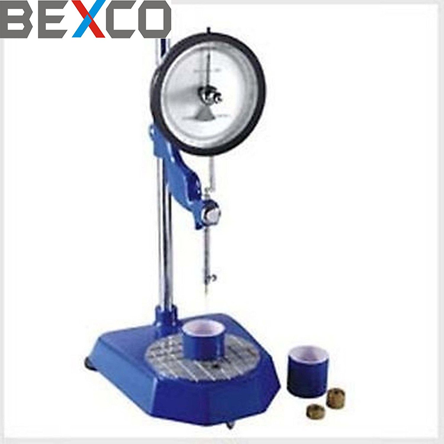 Top Quality Heavy Duty BEXCO BRAND Standard Penetrometer
