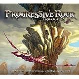 Progressive Rock-Trilogy