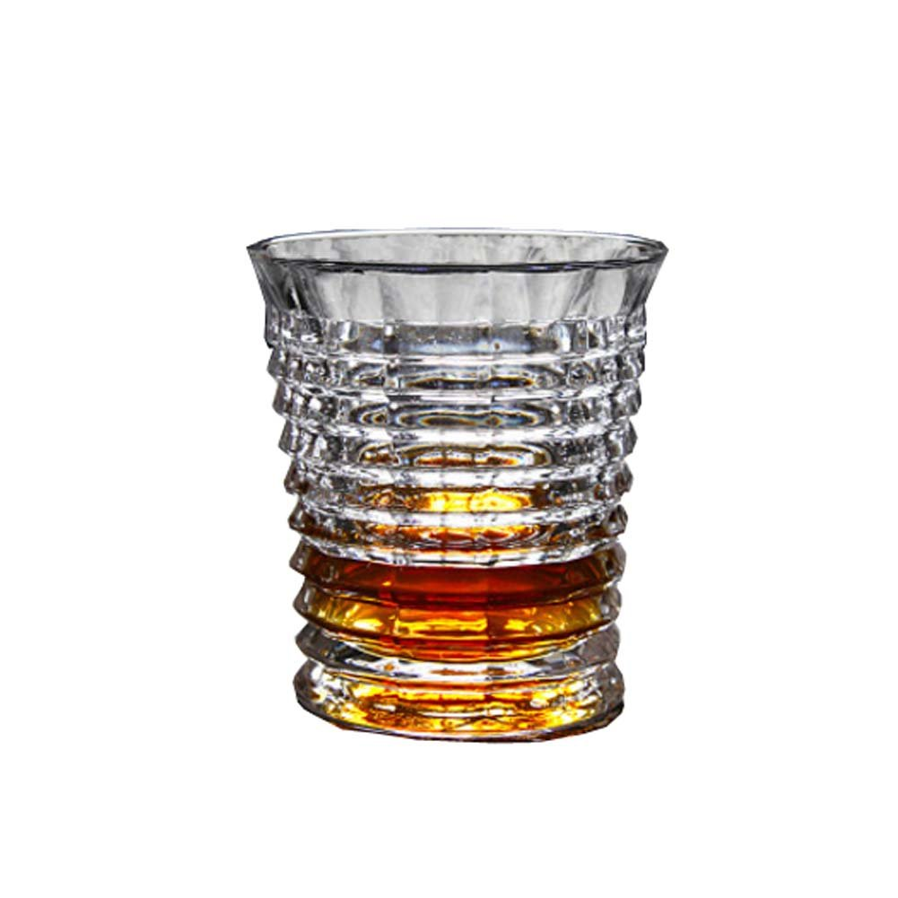 Unique Design Creative Beer Cup / Home Drinking Cup,B5