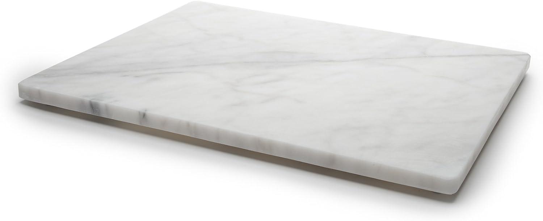 Fox Run 3829 Marble Pastry Board