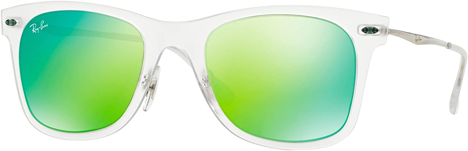 Ray-Ban Sonnenbrille (RB 4210)