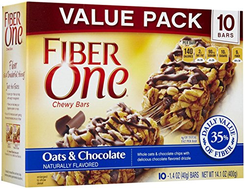 fiber-one-fiber-1-oats-and-chocolate-bar-value-pack-14-oz-10-count