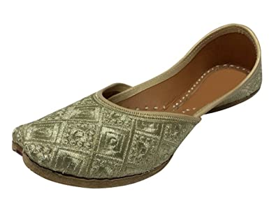 Step n Style , Damen Sandalen Gold gold, Gold - gold - Größe: 35.5