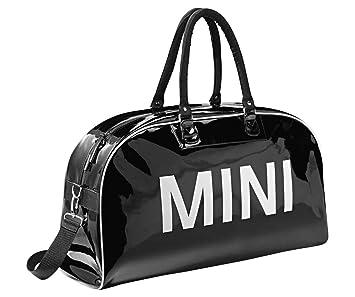 4e4f901c1846 sac a main mini cooper. Je veux voir plus de Sacs à main biens notés par  les internautes et pas cher ICI