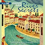 River Secrets: Books of Bayern, Book 3 | Shannon Hale