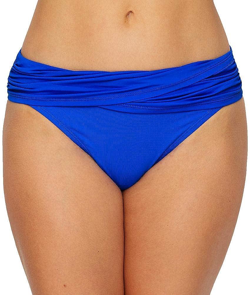 Blau Rod Beattie Damen Sarong Hipster Hipster Hipster Bikini Bottom Bikiniunterteil B07NDGKVFZ Bikinihosen Sport entzündet das Leben 7d35b8