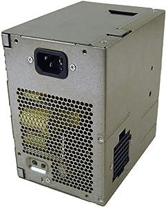 Genuine Dell T553C 305w Watt Power Supply PSU For Optiplex 330, 740, 740e, 740 MLK, 745, 745e, 755 Computer Systems Dell Part Numbers: T553C, GK929, P670F, HK595