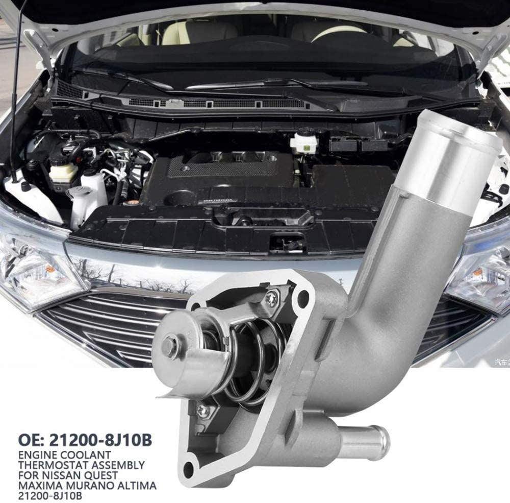 Exterior Stainless Steel Chrome Pillar Posts Trim Set for Lexus ES 350 ES350 2007 2008 2009 2010 2011 2012