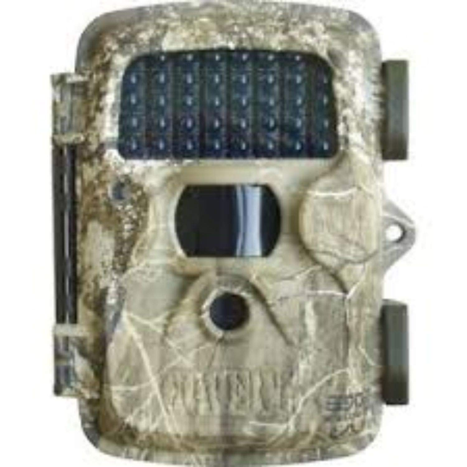 COVERT SCOUTING CAMERAS, MP16 Camera, Mossy Oak Break-Up Country by COVERT SCOUTING CAMERAS