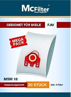 Staubsaugerschlauch Saugschlauch für Miele CAT /& DOG 4000 5000 S4261 S4262 S5260