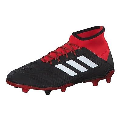 Adidas Predator 18 2 Fg Herren Fussballschuhe