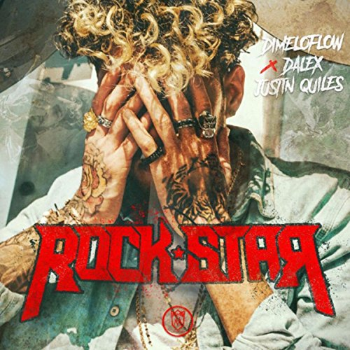Rockstar [Explicit] ((Spanish Version))
