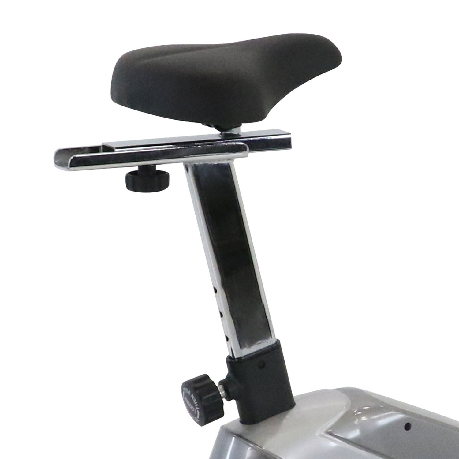 Amazon.com: Bladez Fitness U300 II vertical Bike: Sports ...