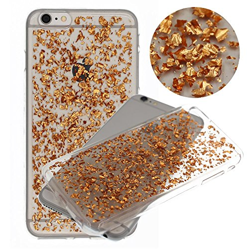iphone6s-plus-rose-gold-case-glitter-sparkle-rose-gold-luxury-shine-bright-leaf-thickened-tpu-case-f