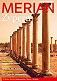 MERIAN Zypern (MERIAN Hefte)