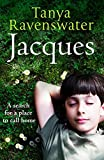 Jacques: An uplifting and moving story of love and loss
