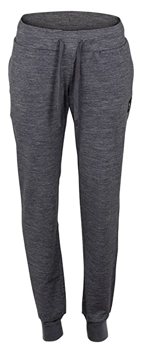 super natural track slim women's merino track pants 220 c 33 plane trainingshosen c 33 #9