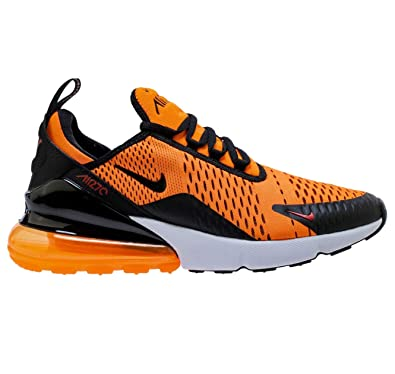 24176bbfe3 Image Unavailable. Image not available for. Color: Nike Air Max 270 Mens  Shoe Mens Bv2517-800 ...