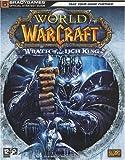 Guide World of warcraft : la colère du Roi Lich