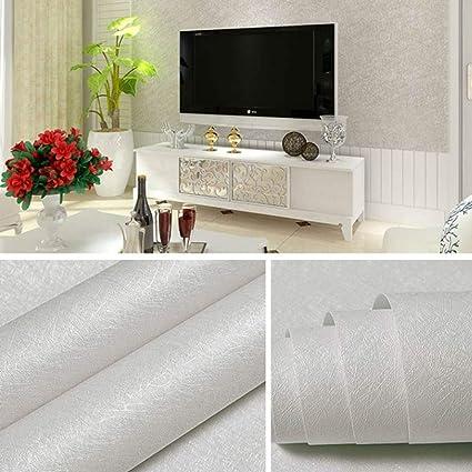 lsaiyy Papier Peint PVC Papier Peint Chambre à Coucher ...