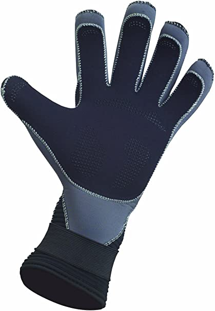 Deep See by Aqua Lung 3mm Mens Thermocline Flex Gloves X-Large