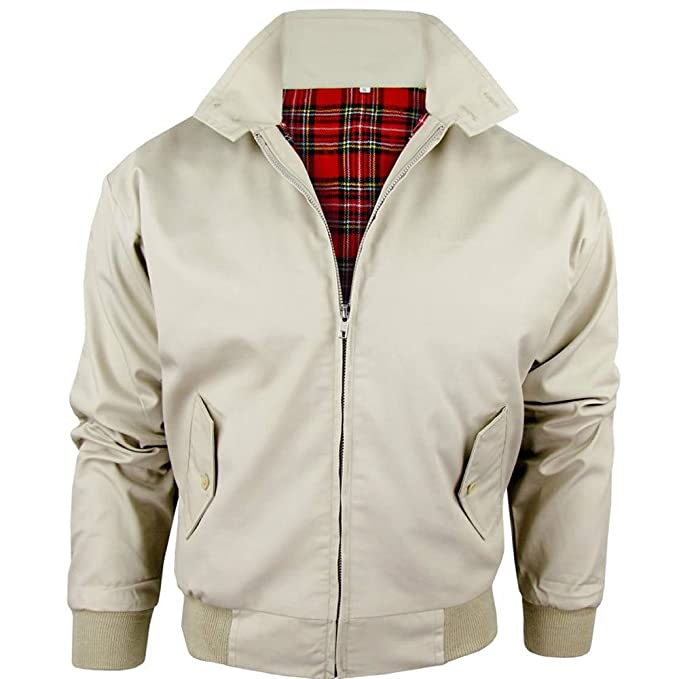 Army And Workwear - Chaqueta - para hombre o93ApT