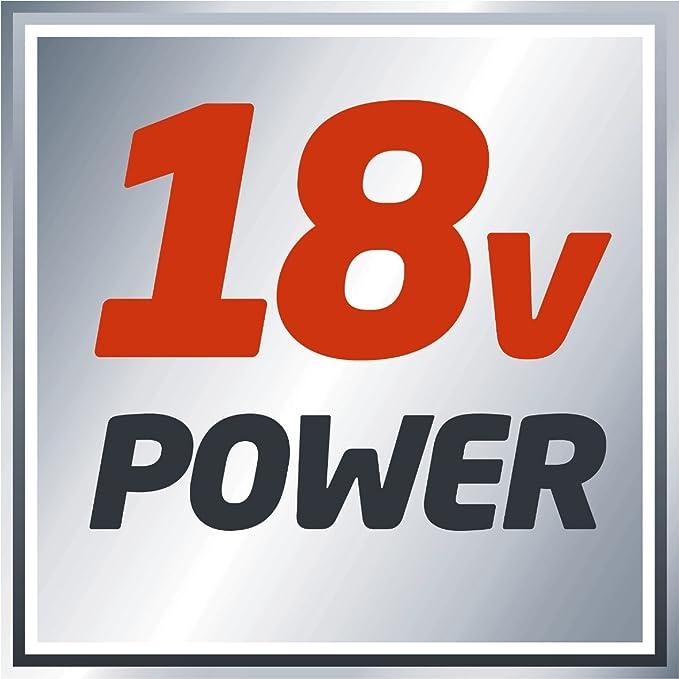 Amazon.com: px-bat52 Poder X-Change Batería 18 V 5,2 Ah Li ...