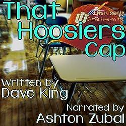 That Hoosiers Cap