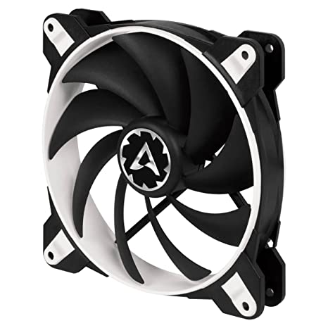 Amazon Com Arctic Bionix F140 140 Mm Gaming Case Fan With Pwm Pst