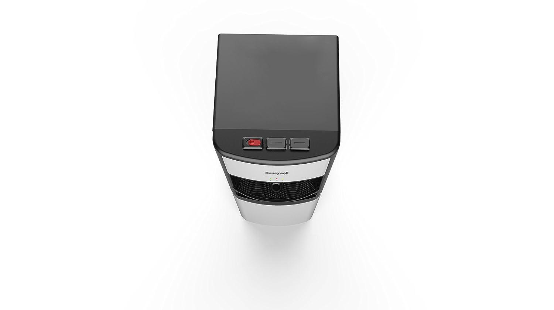 Honeywell hwbl1033s 41-Inch Independiente parte inferior Carga refrigerador de agua dispensador de grado comercial, sala, caliente y fría temperaturas con ...