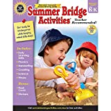 Kyпить Summer Bridge Activities®, Grades PK - K на Amazon.com