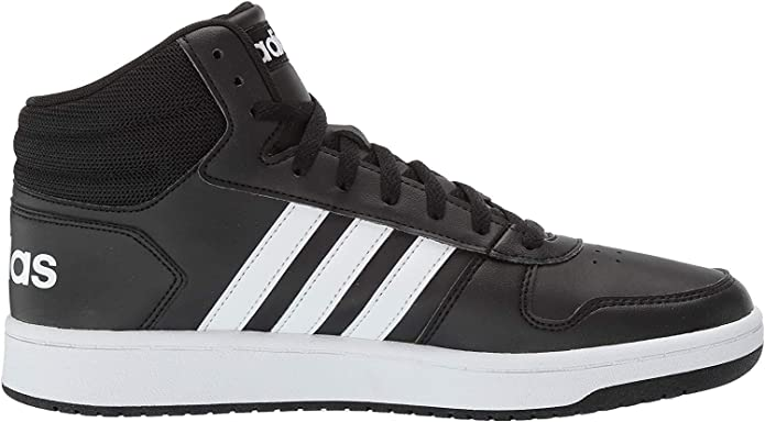 Top 5 Best Mens Basketball Shoes: Adidas, Nike or Under Armour (2020 Reviews) 1