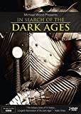 In Search of the Dark Ages (8 Episodes) - 2-DVD Set ( In Search of Boadicea / In Search of Arthur / In Search of Offa / In Search of Alfred the G [ NON-USA FORMAT, PAL, Reg.2 Import - United Kingdom ]