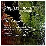 Ripples: A Novel | D. L. Fowler