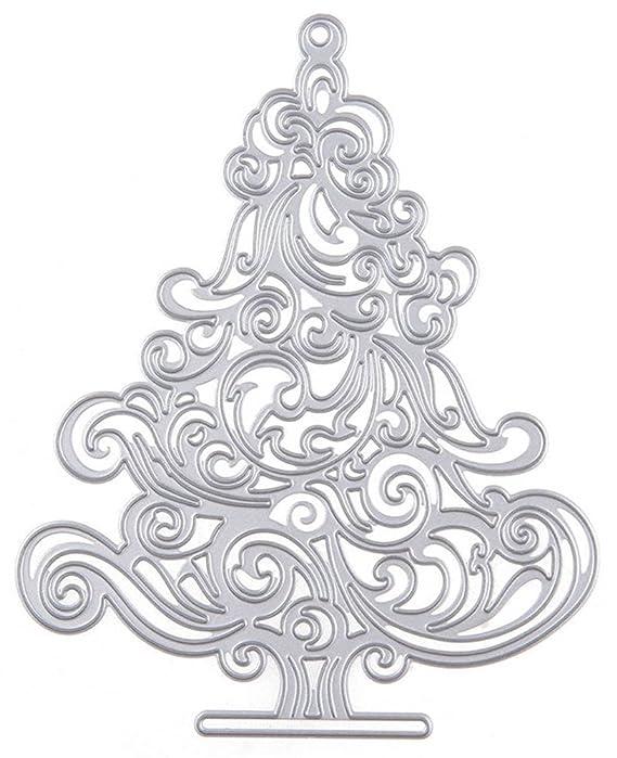 Atemberaubend Weihnachtsbaum Farbseite Ideen - Beispiel ...