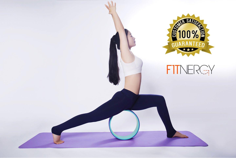 Yoga ...