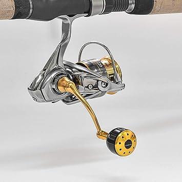 Amazon.com | Fishing Reel Handle Knob Reel Handle Knob 30Mm ...