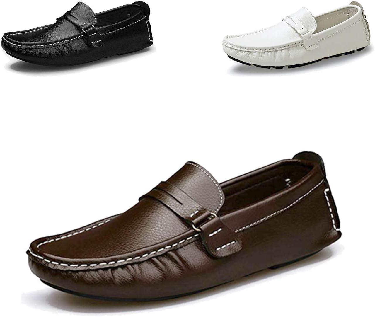 Blogger elástico no atar Lazy Caucho de silicona cordones elásticos zapatillas cordones para zapatos Running cordones Calzado deportivo cordones: Amazon.es: Deportes y aire libre