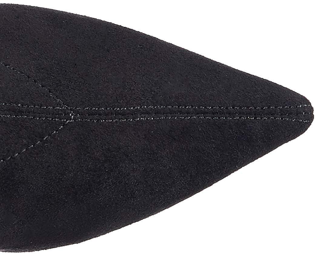 Gentiluomo   Signora Steve Madden Sock avvio Ramone nero nero nero Sensazione di comfort Nuovo stile Prezzo preferenziale   Produzione qualificata  e59f6f