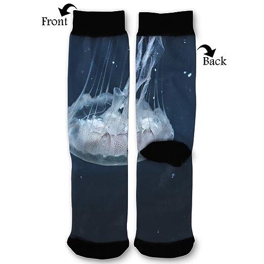 Amazon.com Fashion Travel Breathable Socks Underwater