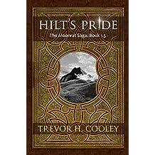 Hilt's Pride (The Bowl of Souls)