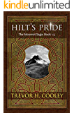 Hilt's Pride (The Bowl of Souls Book 0)