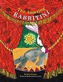 The amazing Rabbitini, John Nieman, 1441555269
