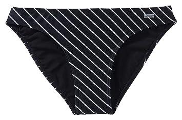 etirel Damen Bikini Hose  Amazon.de  Sport   Freizeit 70825db3f1