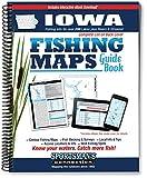 Iowa Fishing Map Guide