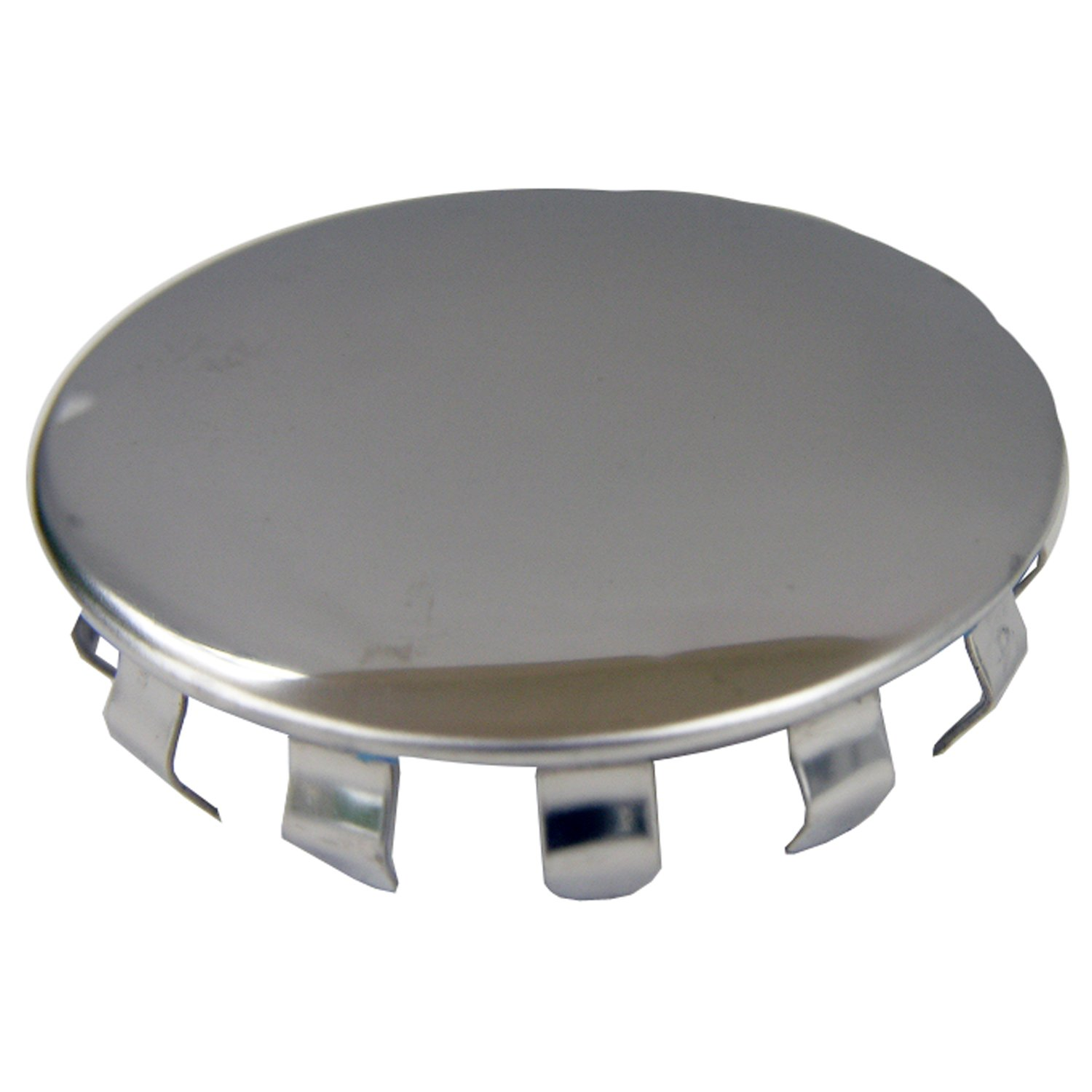 Furniture Hole Cover #32 - LASCO 03-1453 1-1/2-Inch Stainless Steel Sink Hole Cover Snap In Fits Most  Sinks - Single Bowl Sinks - Amazon.com