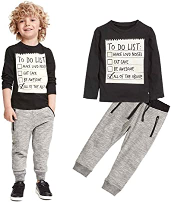 Blac Label Baby Boys Fresh Life 3-Piece Shorts Set Outfit